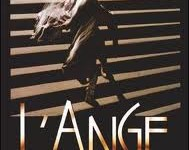 L&#039;ange (direction photo)