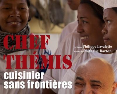 Chef Thémis (réalisation)