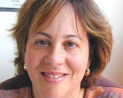 À propos de «Mabul», rencontre avec Ina Fichman productrice