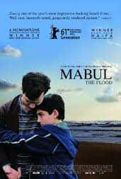 about «Mabul» from Variety