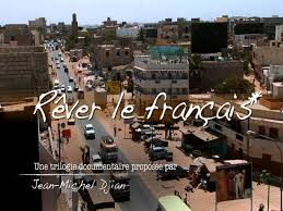 Rêver le français (coréalisation)