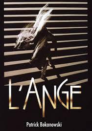 The Angel (L'Ange)